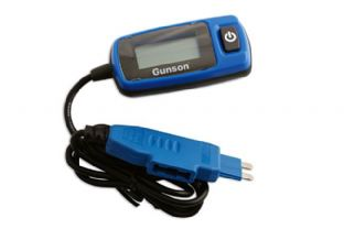 Gunson 77069 Automotive Current Tester